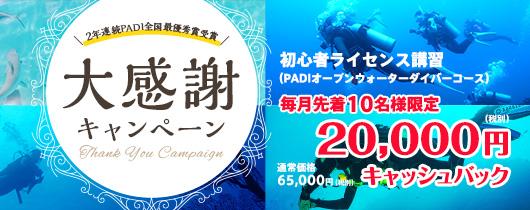 infoarea_campaign