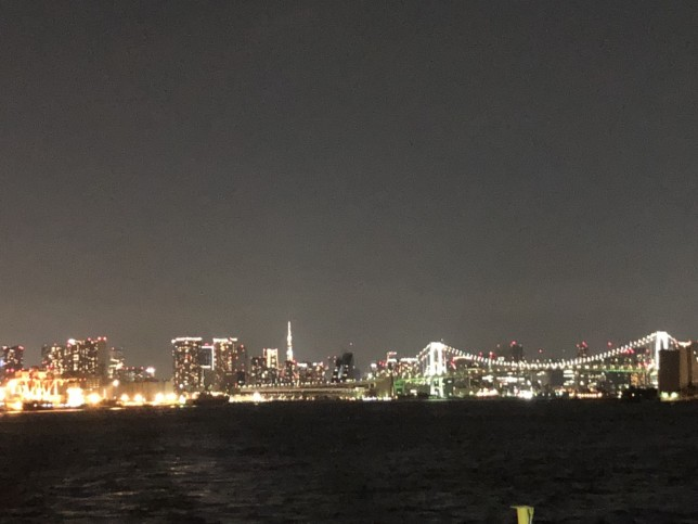 三宅島ツアー 写真_180816_0084