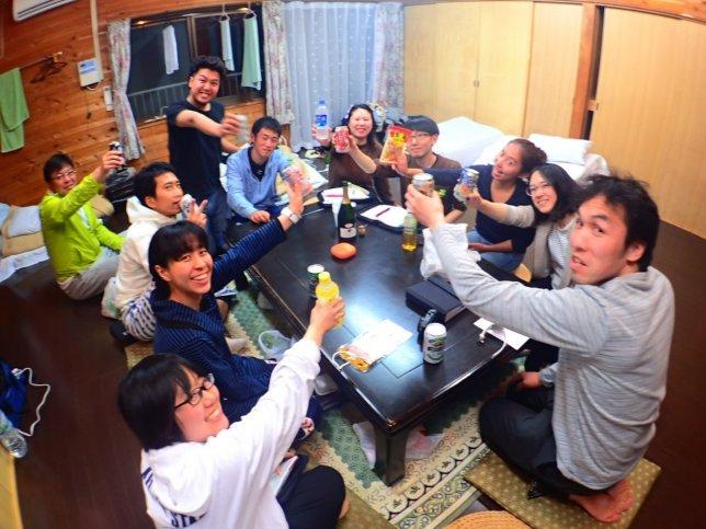 ぬくみカメラ(・∀・)♡_190508_0014