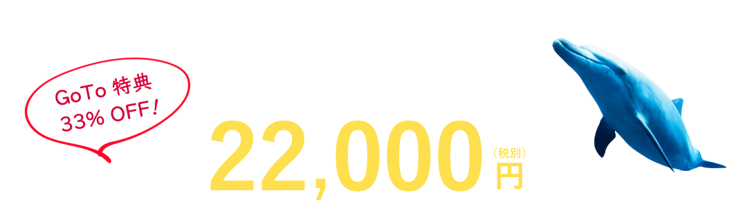 22000円
